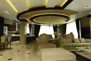 decoration platre casablanca 2017 decoration platre plafond