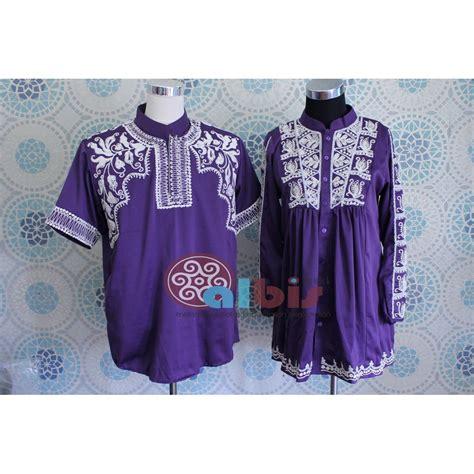 Blouse Wanita Viona albis by nia k series koko baham viona blouse