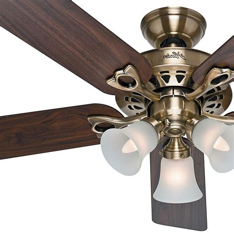 5 light ceiling fan light kit ceiling fan light kit replacement parts
