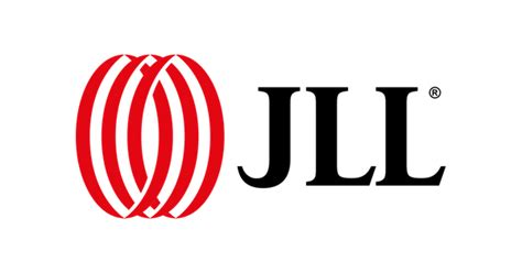 Property Management Consultants Chicago Jll Global Commercial Real Estate Services Investment