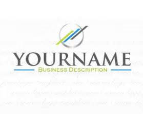 Business Logo Template by 18 Free Business Logo Templates Images Free Company Logo
