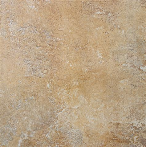 gold toscana canyon porcelain tile 18x18 clearance item