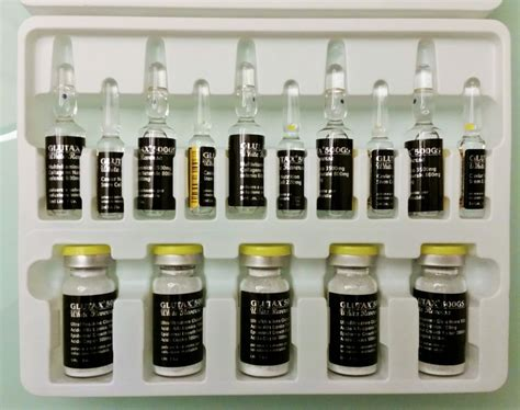 Glutax 500gs glutax 500gs www glutathionephilippines