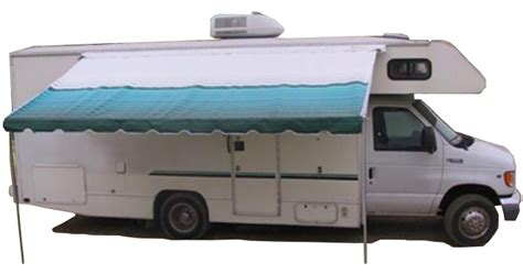 Awnings For Motorhomes For Sale by Awning For Cer Rainwear