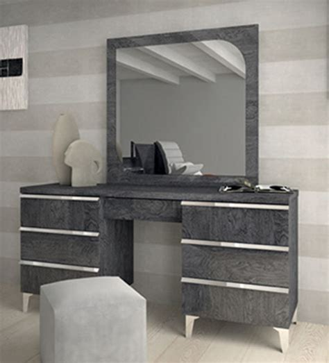 Elite Bedroom Furniture Elite Bedroom Made In Italy Modern Bedrooms Bedroom