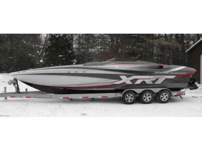 sunsation boat dealers 2011 sunsation 32 xrt for sale used pwc classifieds