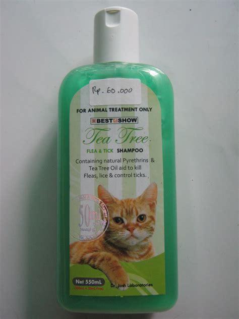 Keranjang Kucing Merk estu november perlengkapan kucing