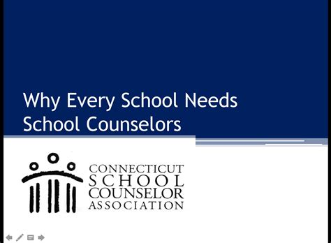 connecticut school counselor association connecticut school counselor association home