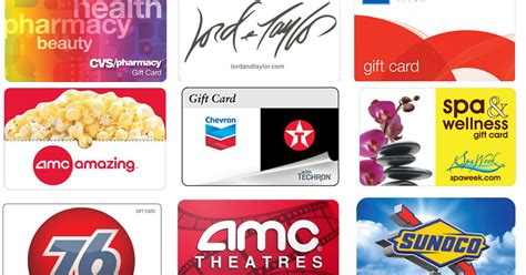 76 Gift Cards - coupons and freebies gift card sale 100 cvs gift card 88 100 exxonmobil chevron