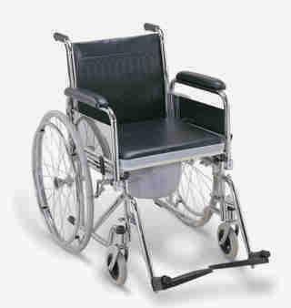 Kursi Roda Sella 3 In 1 kursi roda toko alat kesehatan jual alkes