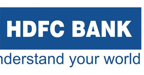 hdfc bank contact hdfc toll free number india hdfc customer care centers
