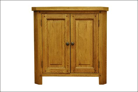 corner cabinet in living room corner cabinets for living room gallery including