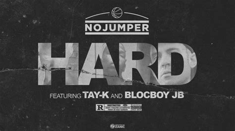 tay k blocboy jb illroots tay k blocboy jb hard
