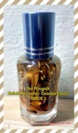 Minyak Lintah Nusantara ibu minyak cenuai emas dan buluh perindu peringkat paling tinggi selamat datang ke laman