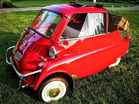 strangest cars  invented