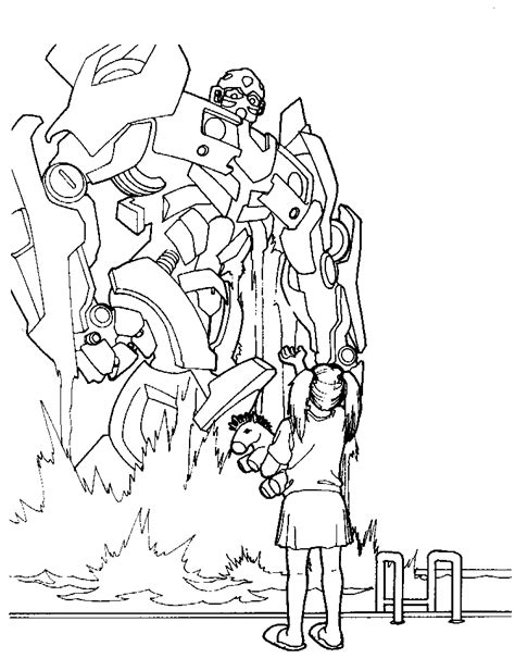 transformers coloring pages with names transformers coloring pages