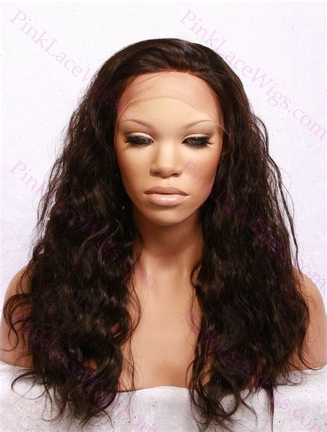 Wig Lace Front lacefront wigs realistic lace front wig