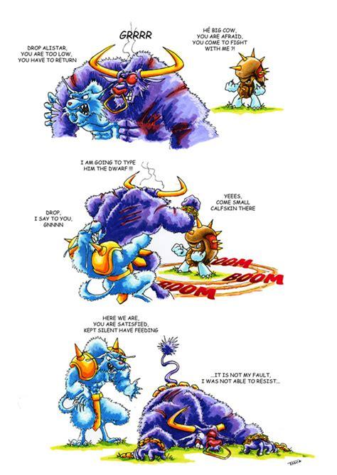 imagenes graciosas league of legends league of legends comics graciosos parte ii taringa