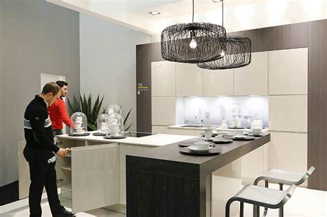 Designer Küchen Hersteller by Ein Internationaler Branchenpool Architektur