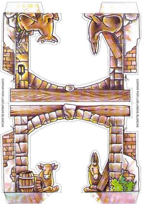 httpminiaturasjm comrecortables de edificios historicos miniaturas jm 187 recortables de papel
