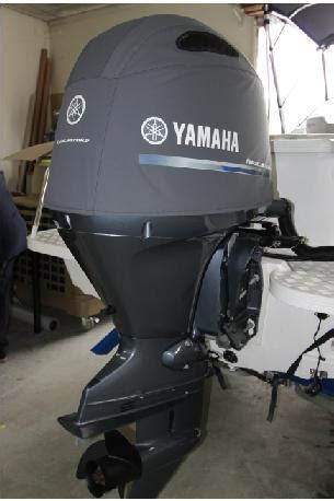 paint boat motor cover outboard covers accessories yamaha outboard covers