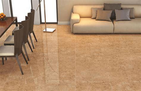 floor tiles prices  nigeria  square meter