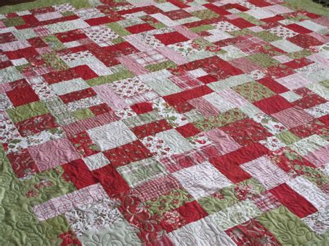 quilt pattern yellow brick road 14 best yellow brick road images on pinterest yellow