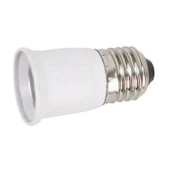 light bulb adapter home depot e27 to e27 light bulb l holder ad end 6 26 2017 7 15 pm