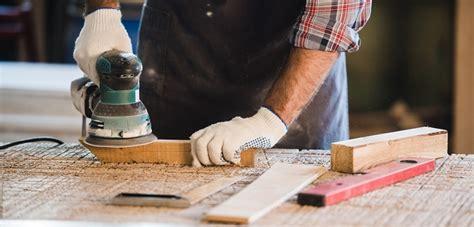 Schleifen Und Polieren Von Holz schleifen polieren holz richtig behandeln