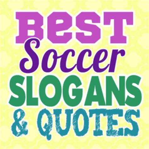 Soccer Birthday Card Sayings