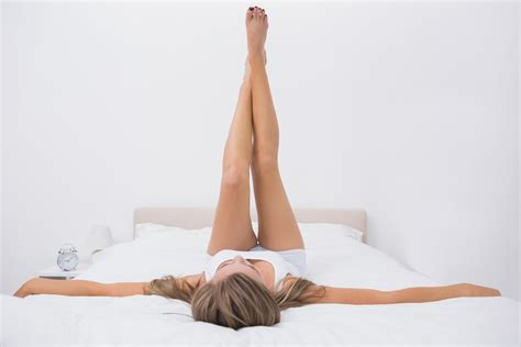 stretches to do before bed stretching for better sleep ethnic health court
