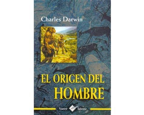 origen del libro talmud compra el origen del hombre charles darwin online linio colombia