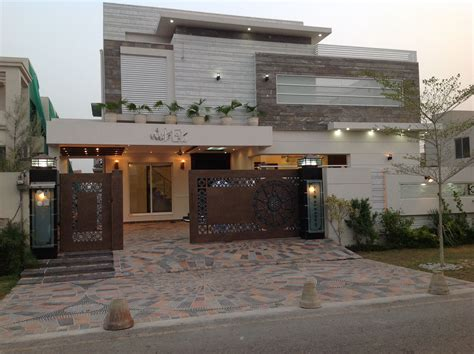Rwp Home Design Gallery Luxury Modern Villa Ideas Amazing Architecture Magazine