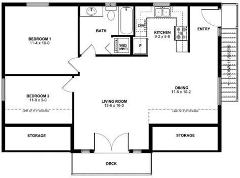 garage office plans 8 best images about basement apartment on pinterest