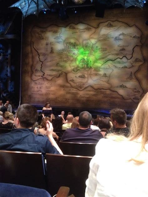 best seats for on broadway guide for getting the best seats and price for on