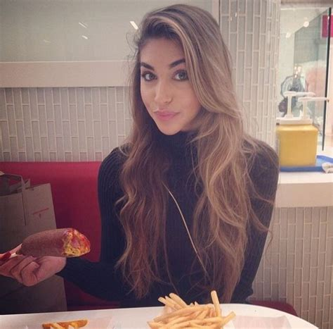 chantel jeffries hair styles pinterest the world s catalog of ideas