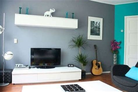 Turquoise And Gray Room by Turquoise And Grey Room For The Home Juxtapost
