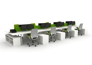 office revit files steelcase rendering