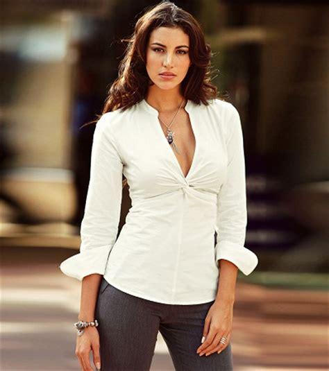 modelos de faldas para ir a trabajar en la oficina modelos de blusas sencillas para ir a trabajar aquimoda com