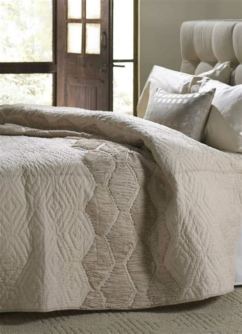 cloud 9 comforter samara beige by cloud 9 quilts beddingsuperstore com