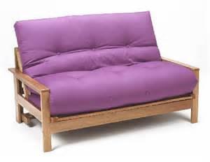 2 seater futon sofa bed roselawnlutheran