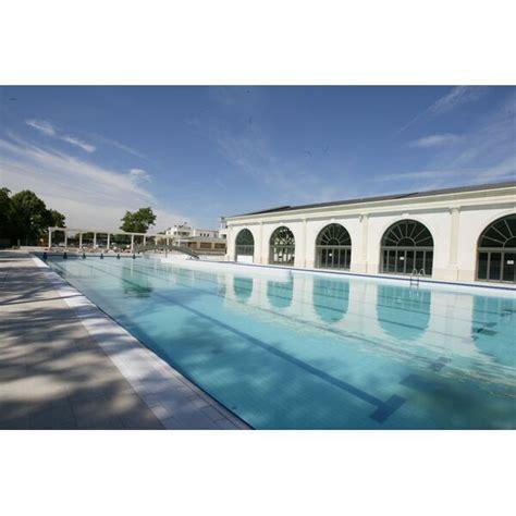 piscine du palais des sports de puteaux horaires tarifs