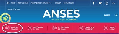 www mianses gob ar consultar expediente de la moratoria de anses www anses