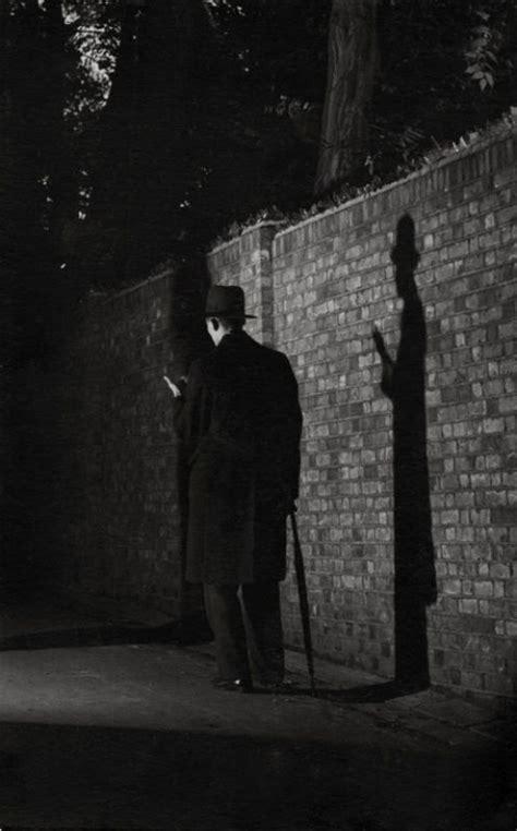underworld film noir 500 best film noir images on pinterest film noir