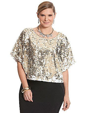beaded tops for evening wear plus size sequin evening tops oasis fashion