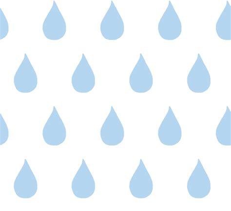 raindrop clip drops clipart clipart best