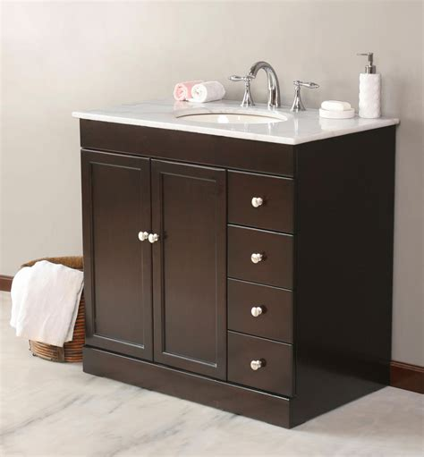 42 inch double sink vanity 42 inch bathroom vanity with top gallery granite images