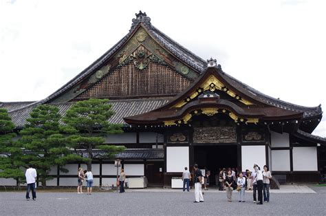 japanese architecture wikipedia the free encyclopedia a set of extraordinary exteriors 23 clipgoo