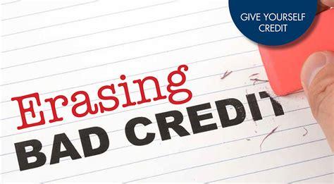 fix bad kredit credit repair specialist bay area attorney alia khan