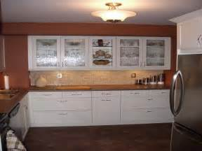 kitchen cabinets costco frameless costco kitchen cabinet ideas costco kitchen